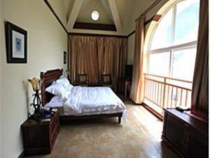 Beihai Sufubi Gallery Hotel