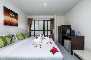 ホワイト ハウス バイラン リゾート White House Bailan Resort