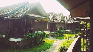Pai Do See Resort Pai Mae Hong Son Thailand