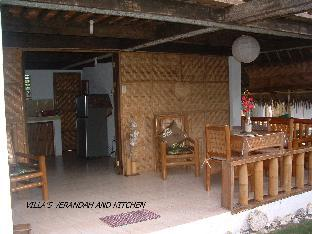 picture 3 of Alumbung Tropical Living