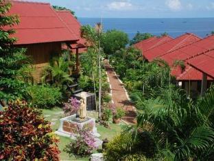 バウンティ リゾート Bounty Resort