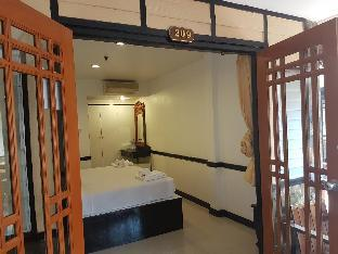 デライト リゾート Delight Resort