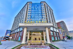 Xiedu Hangchen International Hotel