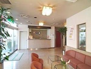 Hotel Kiyoshi Nagoya 2