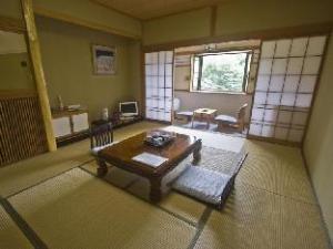 Azumaya Kogen Hotel