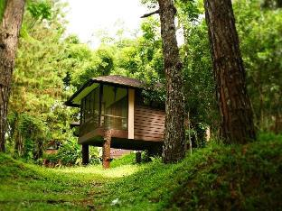 picture 1 of Eden Nature Park and Resort
