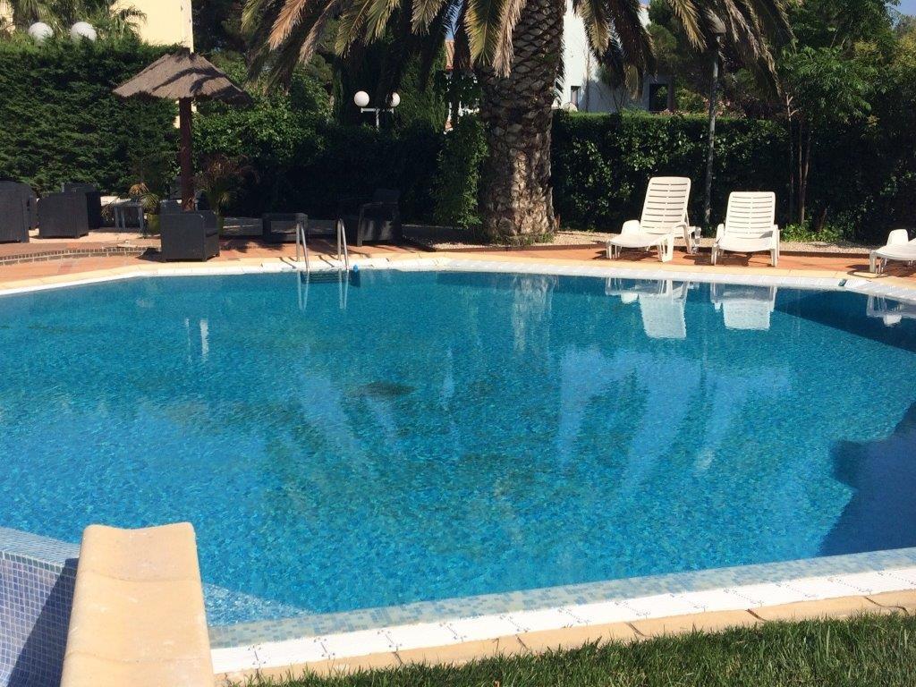 Ibis Styles Perpignan Canet En Roussillon