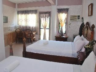 picture 2 of Amigos Beach Resort
