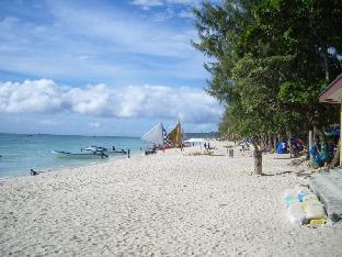 picture 5 of Sulu Plaza