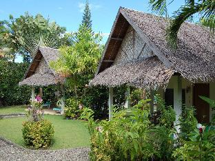 picture 3 of Marcosas Cottages Resort