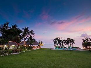 Samui Tonggad Resort สมุย ท้องเกตุ รีสอร์ต