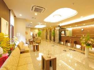 Hotel Route Inn Nagoya Sakae