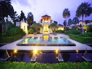 Tadarawadi Pool Villa at Phoenix ธาดาราวดี พูล วิลลา แอท ฟีนิกซ์