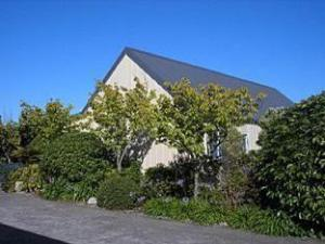 Jade Court Motor Lodge