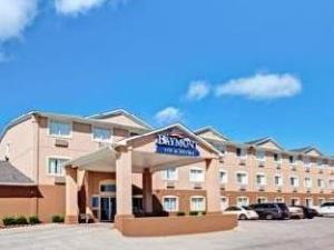 Baymont Inn and Suites El Reno