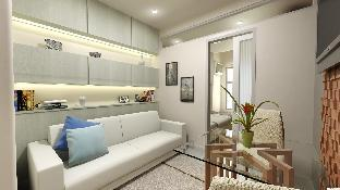 picture 2 of Victoria Station 1 2-Bedroom Condo for 6, 16B Unit