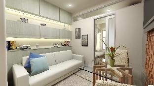picture 1 of Victoria Station 1 Shared Condo, Budget Double Room with AC