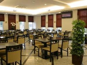 Hotel Route Inn Mojiko