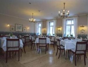 德累斯顿顶级VCH 玛莎酒店 (Top Vch Martha Hotel Dresden)