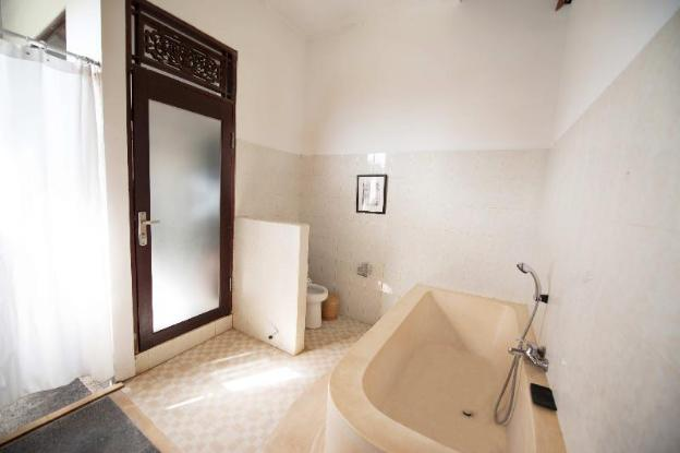 Pondok Anastasia, 2 BR Villa with Private Pool