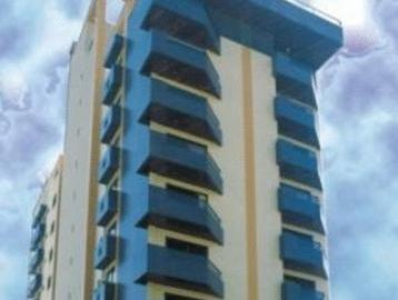 Hotel Flat Petras Residence