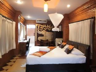 %name Baan Tawai Lanna Resort เชียงใหม่