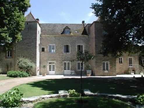 Moulin Madame
