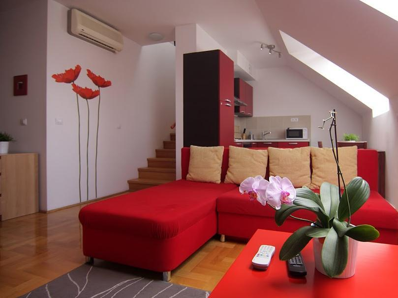 Made Inn Budapest Apartments And Suites