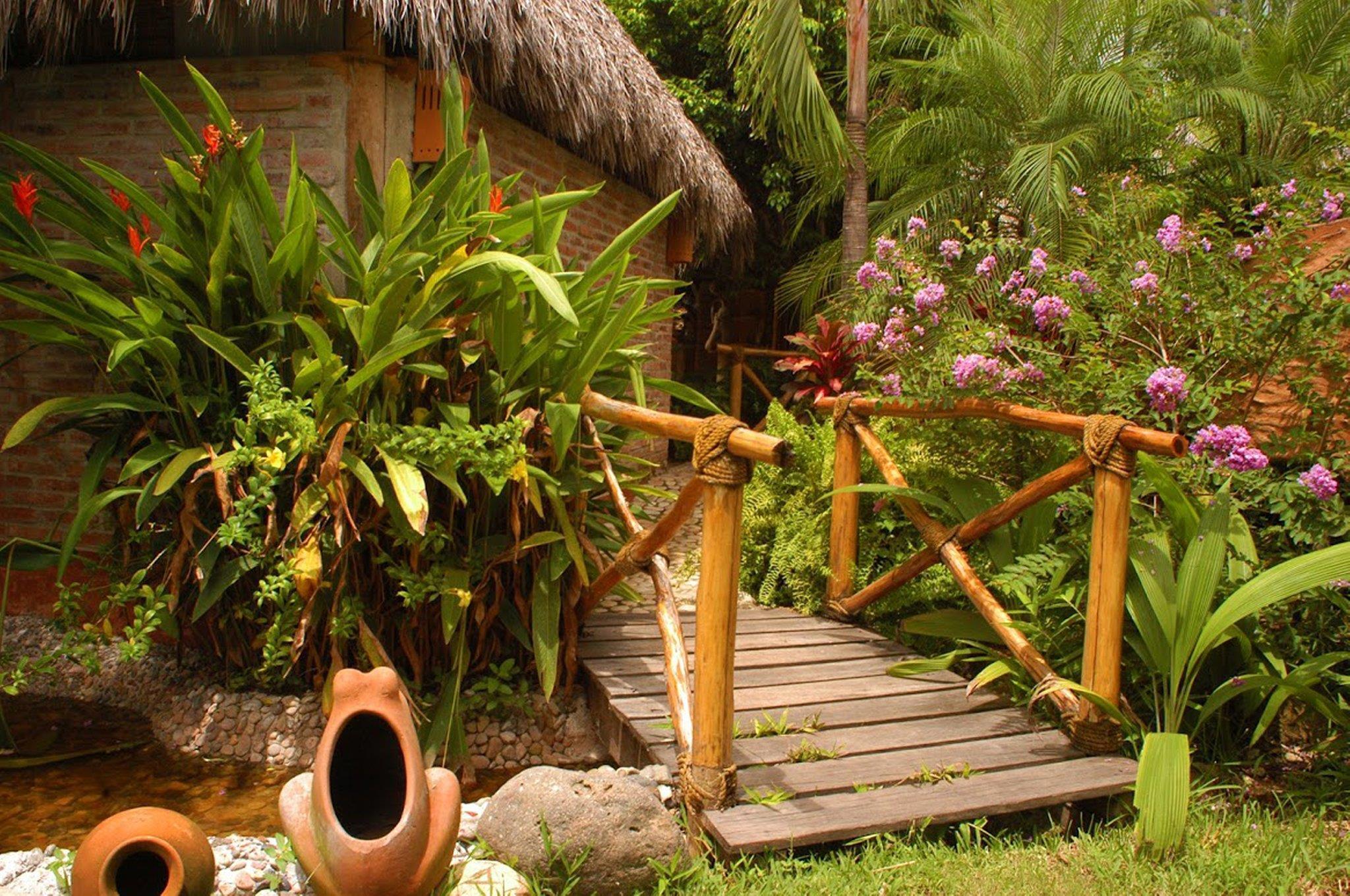 Hacienda Buenaventura Hotel & Mexican Charm - All Inclusive Discount