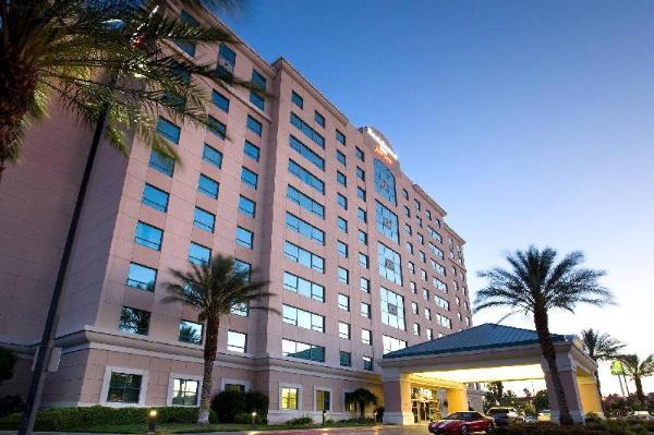 Residence Inn Las Vegas Hughes Center Las Vegas