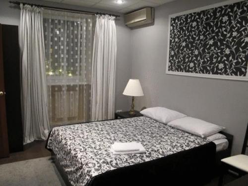 N House Hotel