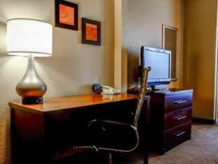 Bluegreen Vacations Big Bear Village, Ascend Resort Collection Big Bear Lake (CA)