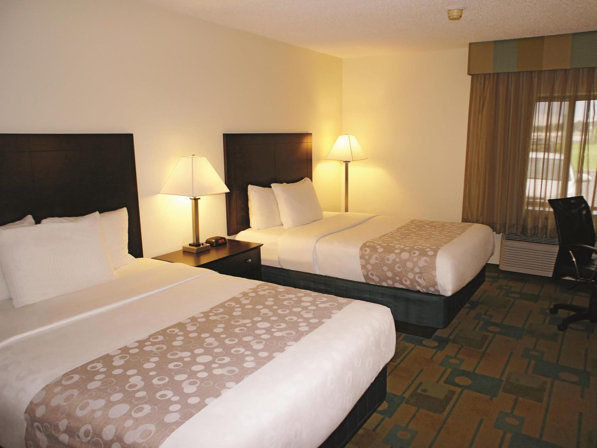La Quinta Inn & Suites By Wyndham Jackson