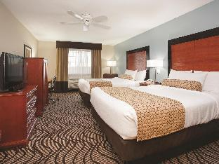 La Quinta Inn & Suites by Wyndham Santa Rosa Santa Rosa (NM)