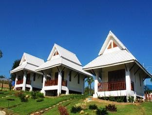 phuean pai resort