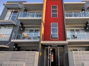 La Loft Apartments - Unley