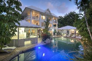 Фото отеля The Port Douglas Queenslander Apartment