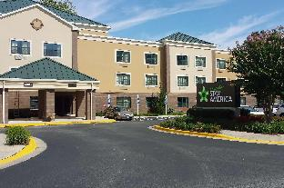 Фото отеля Extended Stay America - Annapolis - Womack Drive