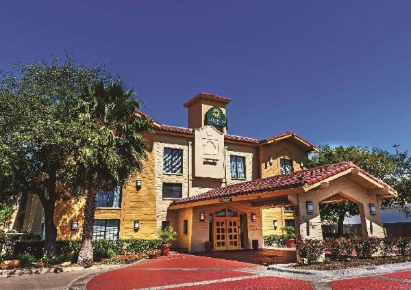 La Quinta Inn Houston Cy-Fair Houston