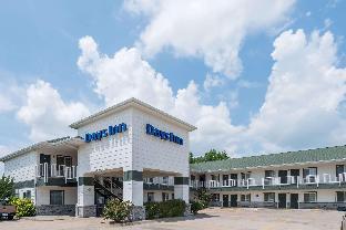 Days Inn by Wyndham Andover Andover (KS) Kansas United States