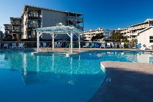 Atlantic Beach Resort, a Ramada by Wyndham Atlantic Beach (NC) North Carolina United States