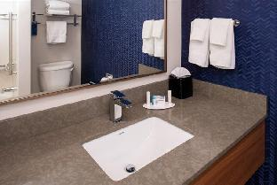 Fairfield Inn & Suites High Point Archdale Archdale (NC)