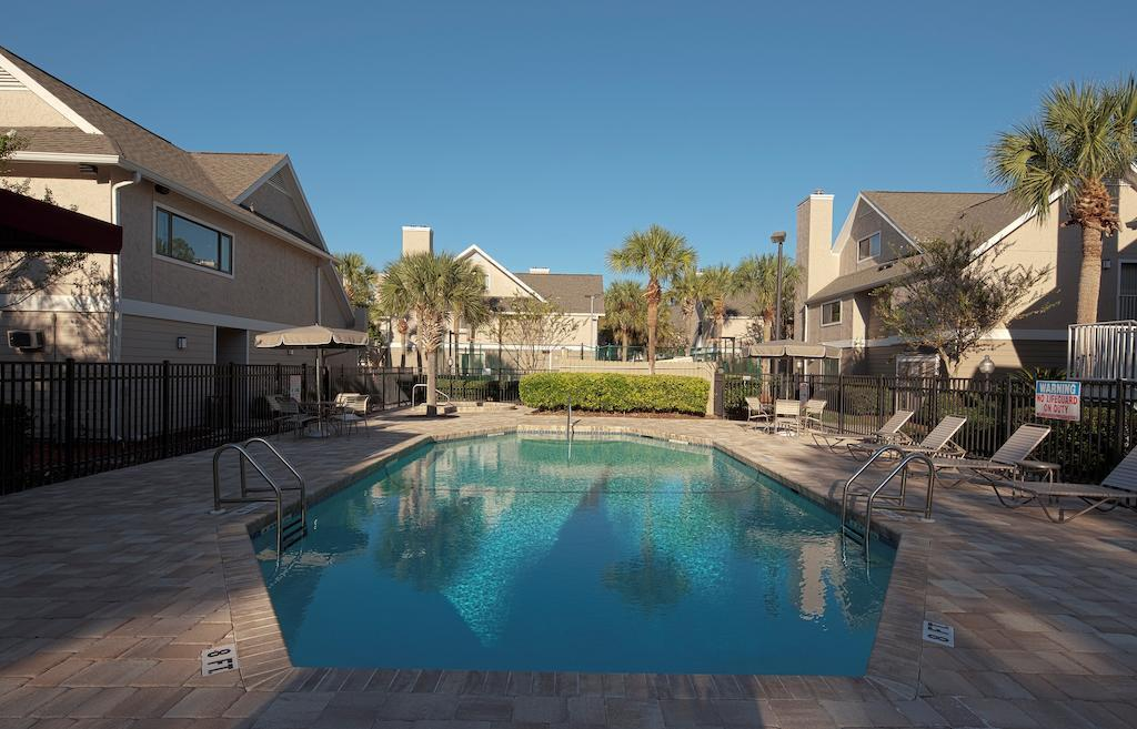 Sonesta ES Suites Jacksonville