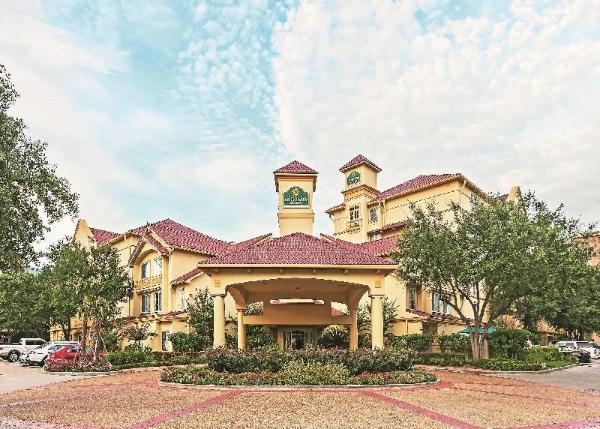 La Quinta Inn & Suites Houston Galleria Area Houston