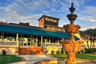 The Drake Oak Brook, Autograph Hotels