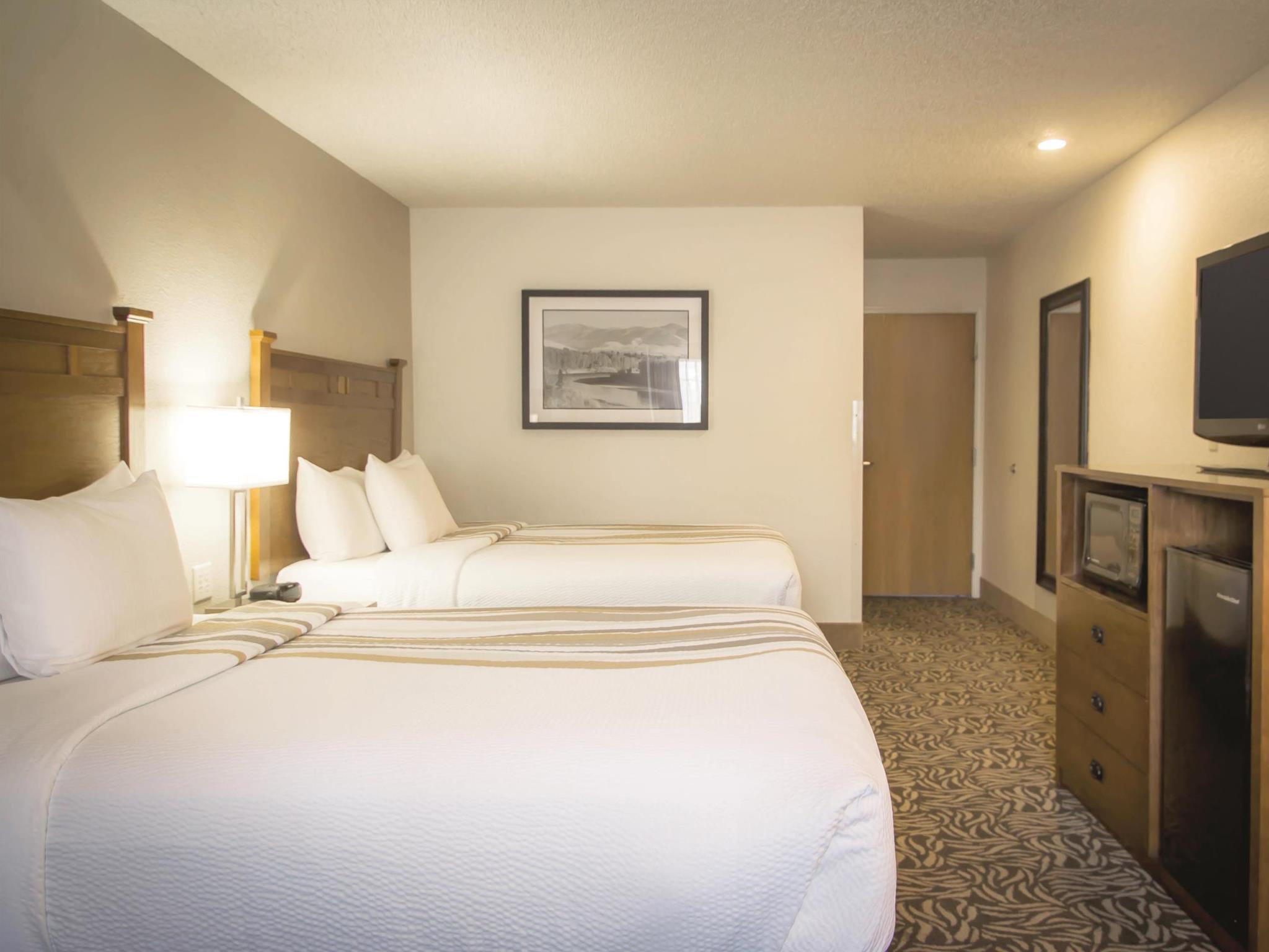 La Quinta Inn By Wyndham Missoula