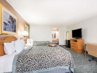 Фото отеля Days Inn by Wyndham New Braunfels