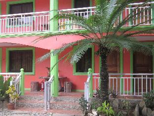 picture 1 of La Solana Suites & Resort