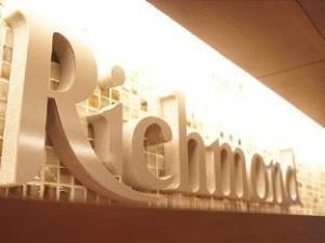 Richmond Hotel Hakata Ekimae