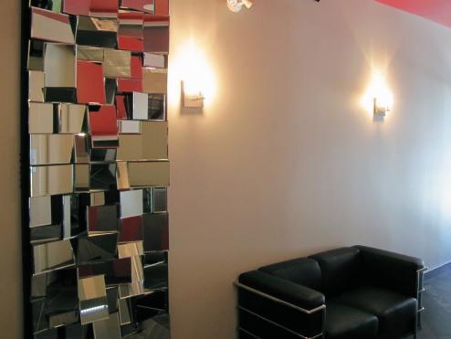 Hotel Saint Germain Rimouski